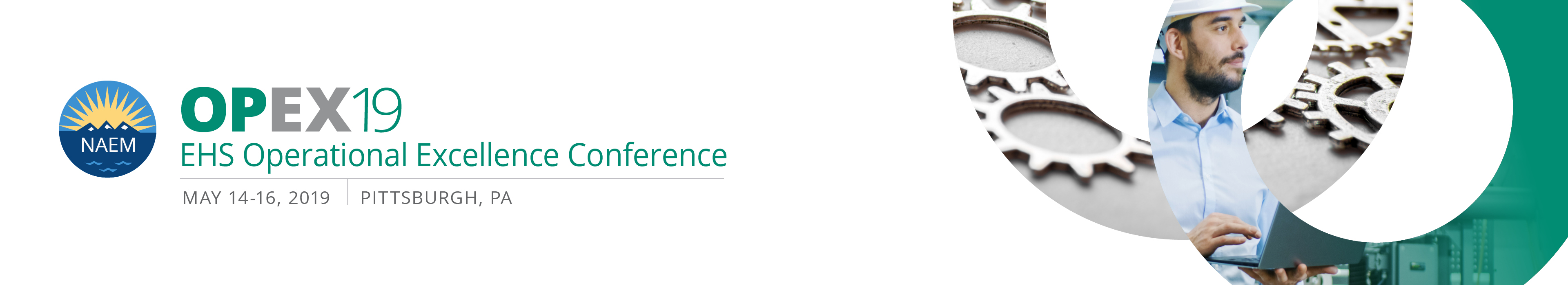 2019 EHS Operational Excellence Conference