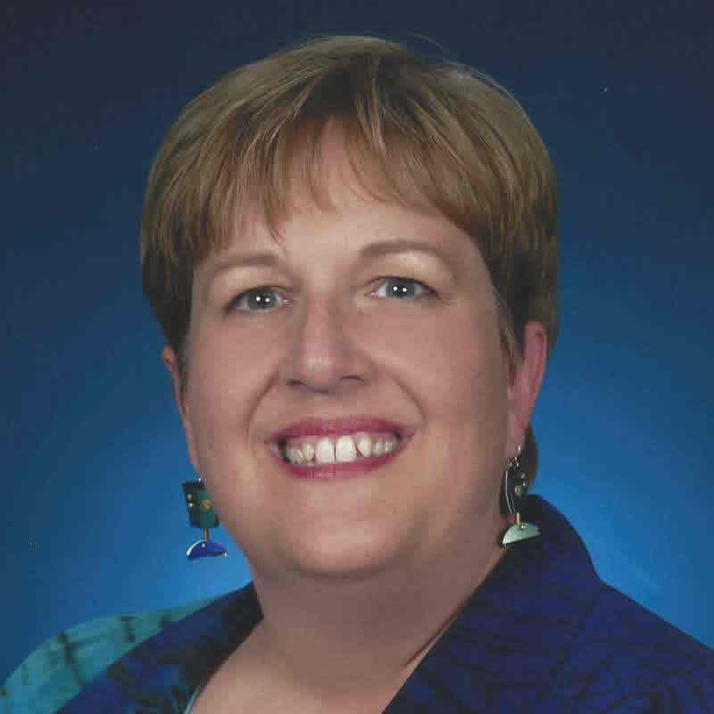 Barbara Ruble, President; Specialty Technical Consultants Inc.