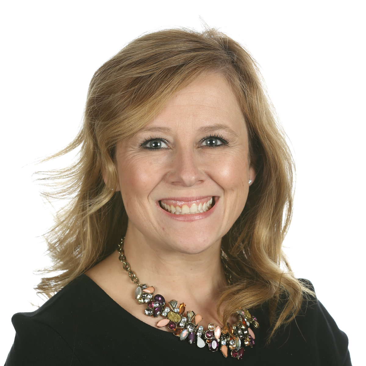Kisa Adkins, Director of Environment Affairs; TreeHouse Foods Inc.