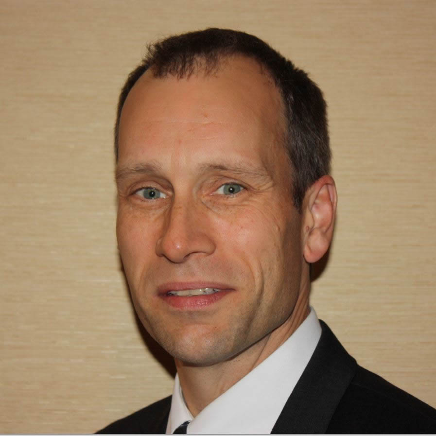 Michael Cocoran, Manager of Environmental Compliance; PPG Industries Inc.