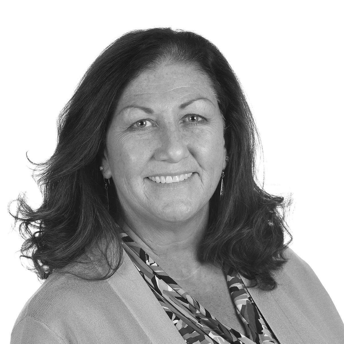 Anne Monine, Corporate Environmental Lead, EHS; Cargill Inc.