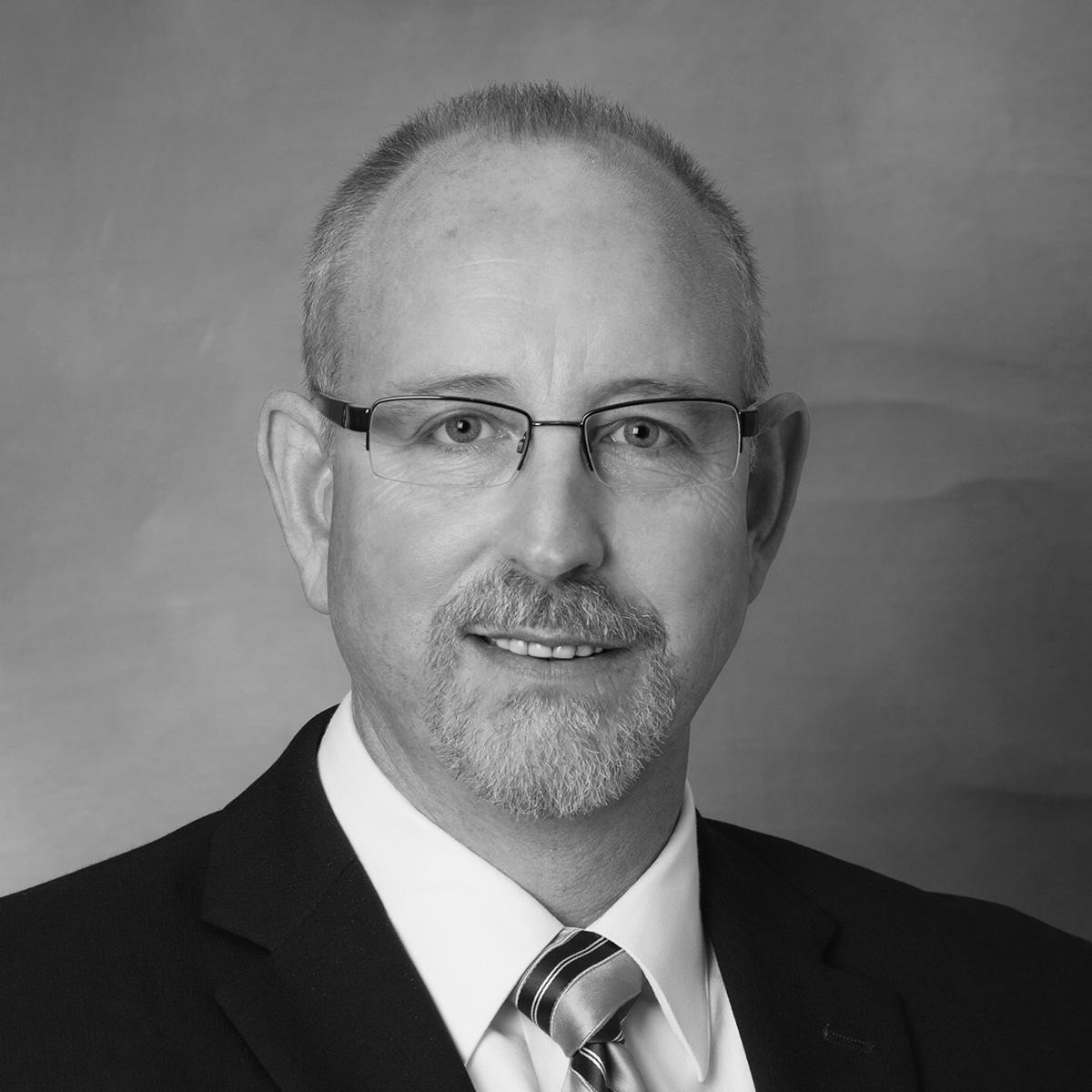 Braun Thompson, Director, Compliance Assurance; PPG Industries Inc.