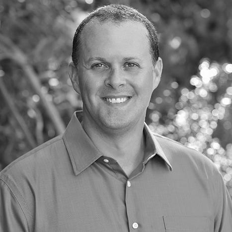 Brian Ross, Partner; Ross Legal Corp.