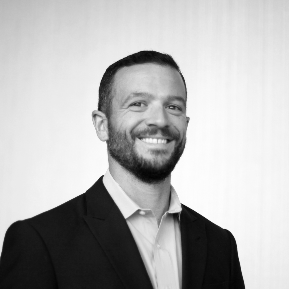 Budd Batchelder, EHS & Sustainability Leader; Comcast Northeast Division
