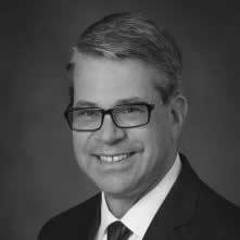 John Novotny, Director - Environment, Capital Project/ Facilities and Energy Management; Corning Inc.