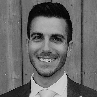 Joshua Scott, Instructor, Associate Director for Education; Environmental Health and Occupation – Colorado School of Public Health SA