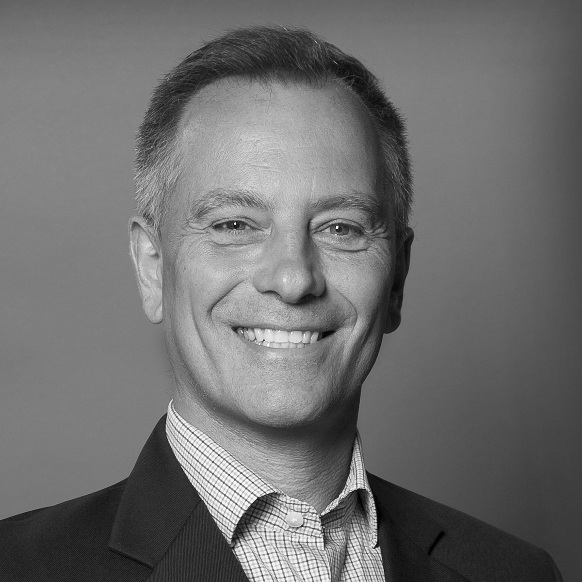 Tim Murphy, Vice President, Environmental Performance; Walker Industries Inc.
