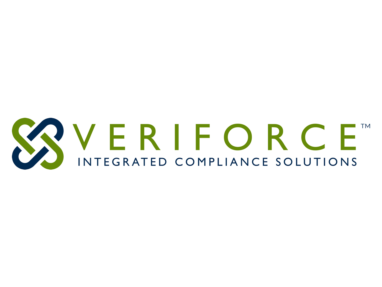 Delivering integrated OQ, drug & alcohol, safety, and COI compliance solutions that combine software and services to enhance workforce and community safety. Compliance Software for PHMSA OQ, D&A, and OSHA Safety | Veriforce