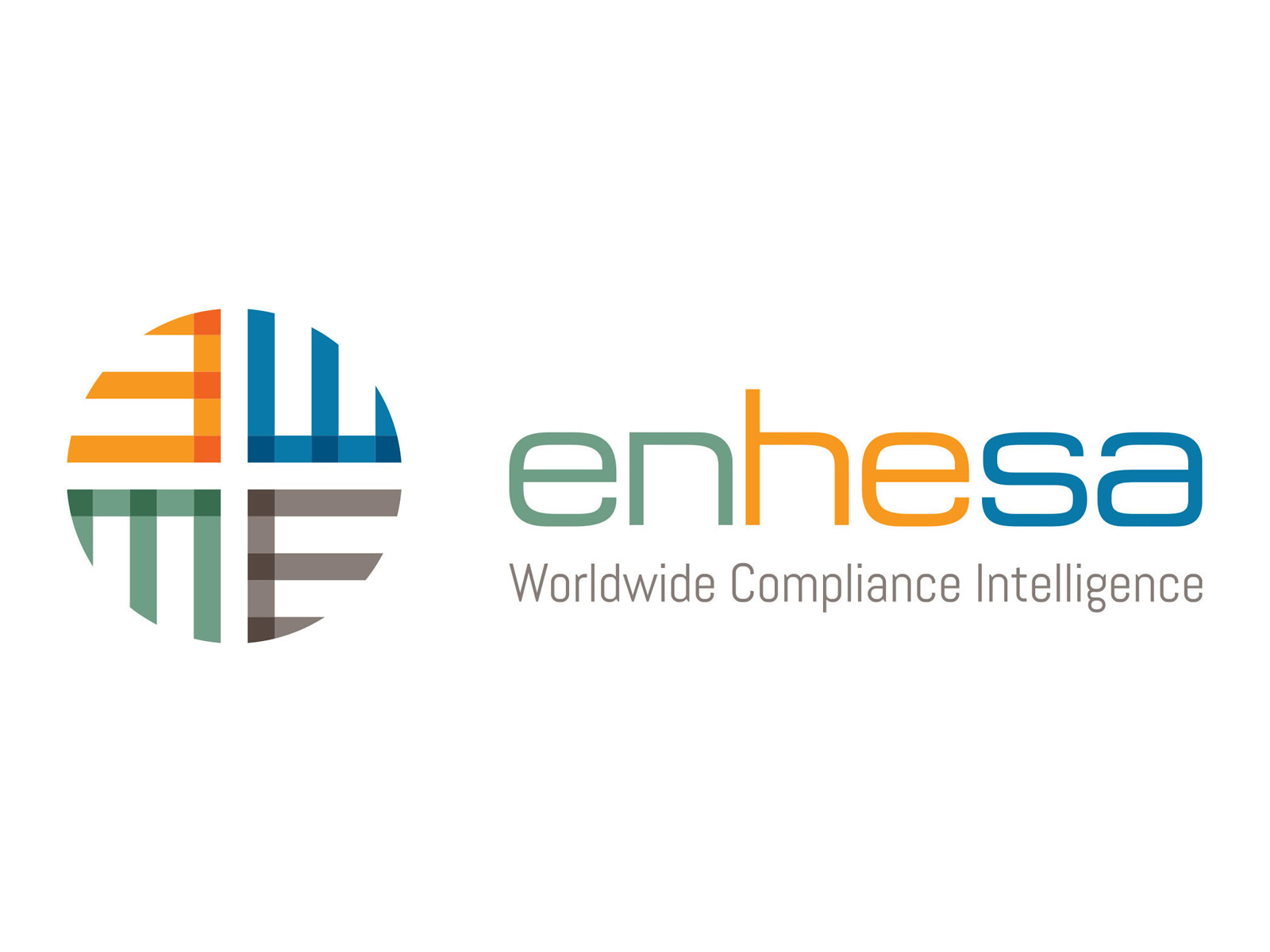 Enhesa is the leading international EHS compliance and regulatory intelligence company, serving North America, South America, Europe, Africa, Asia, and Australia.