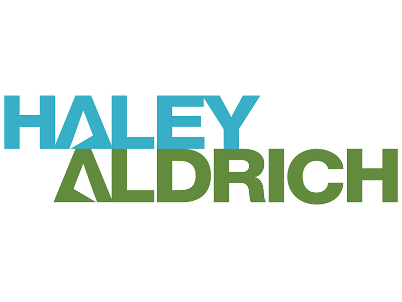 Haley Aldrich - Environmental and Engineering Consulting