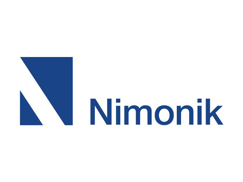 Nimonik Safety, Quality and Env Audit and Legal Compliance